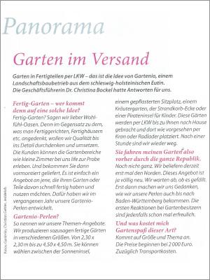 garten-flora_2012
