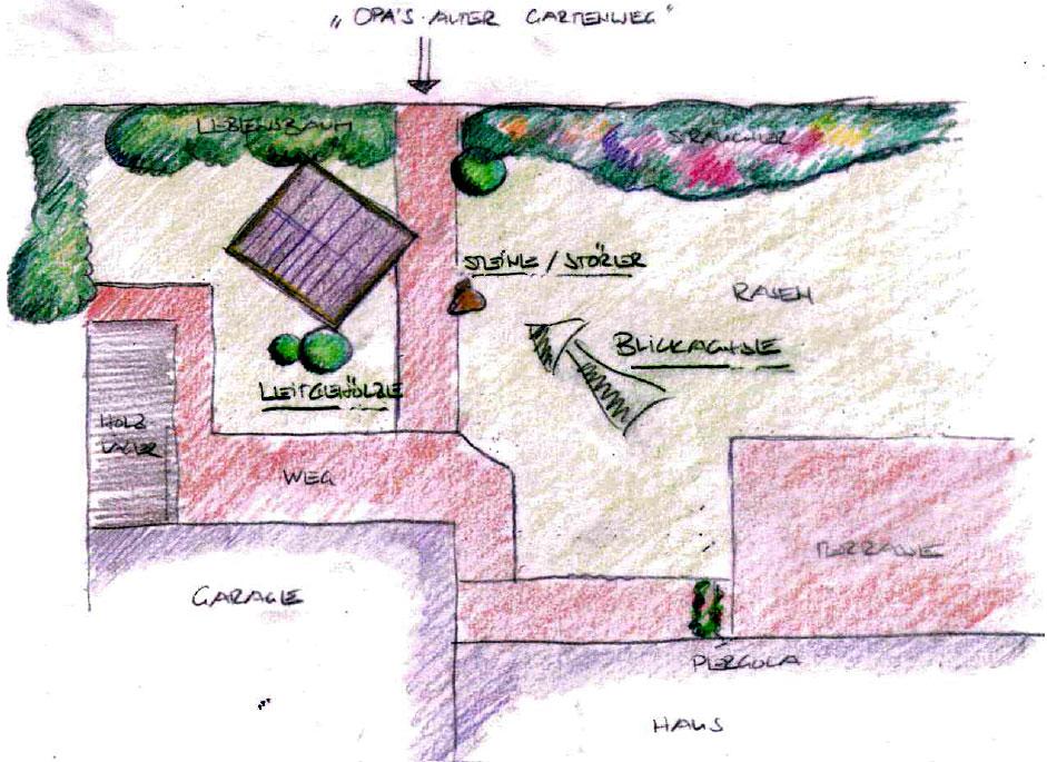 gartenhaus-sonnenlounge-3